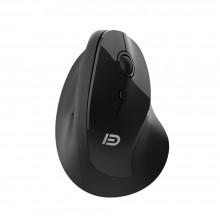 Беспроводная мышь - i887
