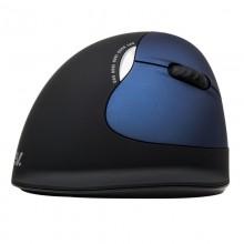 Беспроводная вертикальная мышь - EV Mouse