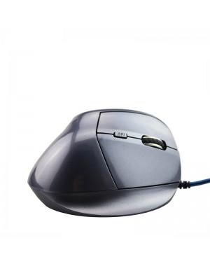 Вертикальная мышка Gaming Mouse