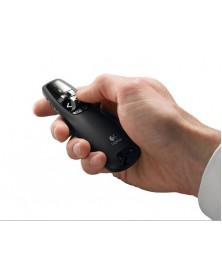 Мышка-Лазерная указка для презентаций Presenter R400