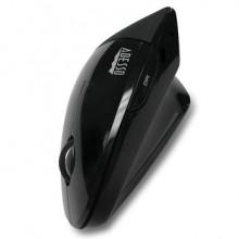 Беспроводная вертикальная мышь Perixx713