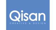 Qisan