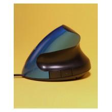 Проводная Вертикальная мышка wowpen